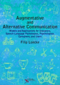 Picture of Augmentative and Alternative Communication: Models and Applications
