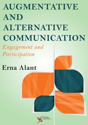 Picture of Augmentative and Alternative Communication: Engagement and Participation