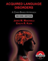 Picture of Acquired Language Disorders: A Case-Based Approach 2nd Edition