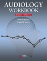 Picture of Audiology Workbook - Third Edition
