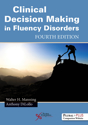 Picture for category Fluency Disorders / Stuttering