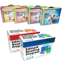 Picture for category Edmark Reading Program Family of Products