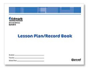 Picture of Edmark Reading Program: Level 1 – Second Edition, Lesson Plan/Record Book