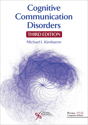 Picture of Cognitive Communication Disorders Third Edition