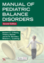Picture of Manual of Pediatric Balance Disorders: Second Edition