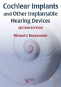 Picture of Cochlear Implants and Other Implantable Hearing Devices: Second Edition