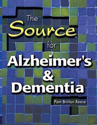 Picture for category Alzheimer's and Dementia