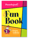 Picture for category Phonological Fun Range