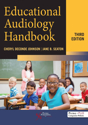 Picture of Educational Audiology Handbook