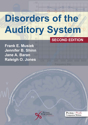 Picture of Disorders of the Auditory System - Second Edition