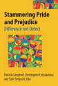 Picture of Stammering Pride and Prejudice: Difference not Defect