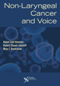 Picture of Non-Laryngeal Cancer and Voice