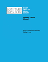 Picture of BTHI Manual