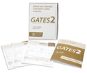 Picture of GATES-2 Complete Kit