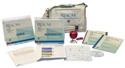 Picture of Receptive,Expressive & Social Communication Assess(RESCA-E) Complete Kit