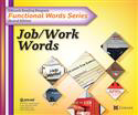 Picture of The Edmark Functional Word Second Edition - EFWS:  Job/Work Words Kit