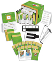 Picture of PCI Reading Program Level 2: Complete Print Kit