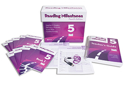 Picture of Reading Milestones 4th Edition, Level 5 (Purple) Package