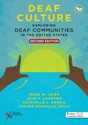 Picture of Deaf Culture: Exploring Deaf Communities in the United States - SECOND EDITION