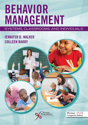 Picture of Behavior Management: Systems, Classrooms, and Individuals