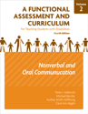 Picture of Functional Assessment Volume 2 - Nonverbal Communication