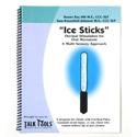 Picture of Ice Sticks Program