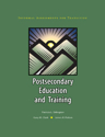 Picture of Informal Assessments for Transition: Postsecondary Education and Training
