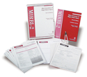 Picture of MIRBI-2 Examiner Record Booklets (25)