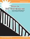 Picture of Steps to Self Determination Student Activity Book