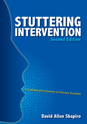 Picture of Stuttering Intervention: A Collaborative Journey To Fluency Freedom Second Edition