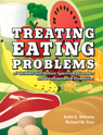 Picture of Treating Eating Problems of Children with Autism Spectrum Disorder and Developmental Disabilities