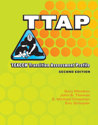 Picture of TTAP: TEACCH Transition Assessment Profile Second Edition