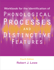Picture of Workbook for the Identification of Phonological Processes and Distinctive Features-Fourth Edition