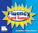 Picture of Fluency Card Games