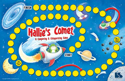 Picture of Hallie's Comet: A Comparing and Categorizing Game