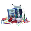 Picture of Introduction to Oral Motor Therapy Tool Set