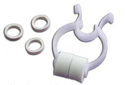 Picture of Nose Clips Kit