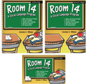 Picture of Room 14 - Book Set