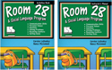 Picture of Room 28 - Book Set