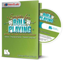 Picture of Scripts for Role Playing Setting the Stage for Social Success Future Books®