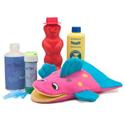 Picture of TalkTools® Bubble Kit