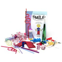 Picture of SMILE Program