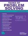 Picture of Tasks of Problem Solving: Adolescent Book