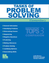 Picture of Tasks of Problem Solving: Elementary Book