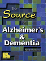 Picture of Source® for Alzheimer's and Dementia - Book
