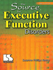 Picture of Source® for Executive Function Disorders - Book