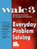 Picture of WALC 3: Everyday Problem Solving Book