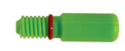 Picture of Z-Vibe™ Bite and Chew Green Tip (Set of 3)