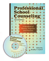 Picture for category Counsellors and Psychologists