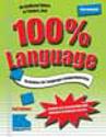 Picture of 100%® Language Intermediate